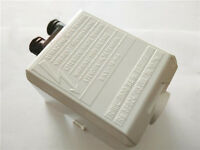 530SE Primary Control Box for Riello 40G Oil Burner Controller + Electric Eye US