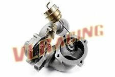 k03 k03s Turbo charger OE Replacement 01-05 Jetta Golf GTI 1.8 1.8T GLI MK3 MK4