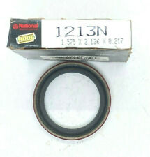 National 1213N Transfer Case Output Shaft Seal For 1979-1985 Mazda RX-7 & More