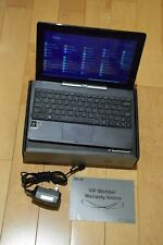 ASUS Transformer Book 2-in-1 laptop T100T with MS Office