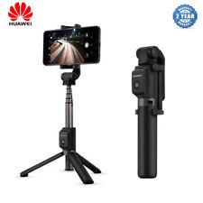 HUAWEI 360° Bluetooth Wireless Tripod Mount Holder Selfie Stick Camera Shutter