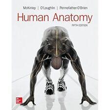 LooseLeaf for Human Anatomy by Pennefather-O'Brien, Elizabeth,O'Loughlin, Valeri