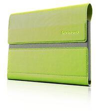 Lenovo Custodia e Pellicola Protettiva per Yoga Tablet 8 Pollici B6000 ORIGINALE