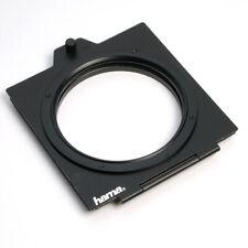 Hama-Filterhalter 82mm * filter holder 82
