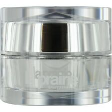 la prairie cellular eye cream platinum rare -- 20ml/0.68oz