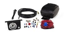 Air Lift 25804 Air Shock Controller On Board Compressor Kit 160 PSI