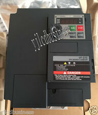 NEW Toshiba inverter VFS15-4022PL-CH replace(VFS11-4022PL-WN)2.2KW/380V warranty