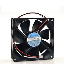NMB 24V 0.20A 3610KL-05W-B50 90*90*25MM 2Pin Cooling Fan
