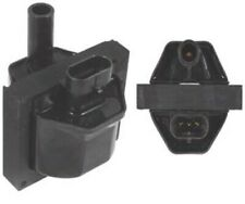 Ignition Coil CDR49 WAI World Power Systems