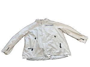 Tommy Hilfiger Sailing Gear Jacket Men's Sz L/XL