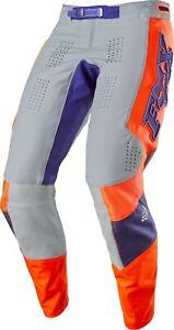 2020 Fox Racing 360 Linc Motocross Adult Pants - MX SX Off-Road ATV 2020