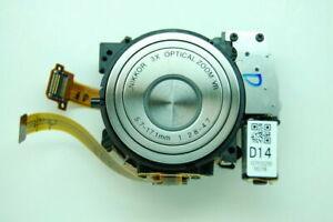 Lens Zoom For NIKON Coolpix L12 L15