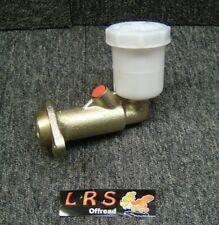 Land Rover Series 3 LWB  Brake Master Cylinder GMC309 569339