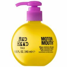 Champús y acondicionadores todo tipo de cabello TIGI 201-300ml para el cabello