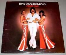 TONY ORLANDO & DAWN SEALED LP - PRIME TIME BELL 1317