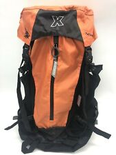 Coleman Exponent Tatarian X55 Internal-Frame Back Pack