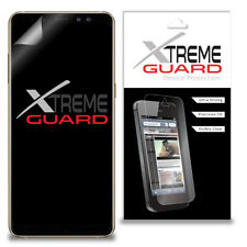 XtremeGuard Screen Protector For Samsung Galaxy A8 Plus (Anti-Scratch)
