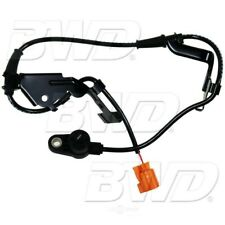 ABS Wheel Speed Sensor Front Right BWD ABS1105 fits 02-06 Acura RSX