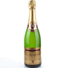 1 BOUTEILLE Champagne Roederer Brut Premier CHAMPAGNE