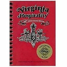 Virginia Hospitality