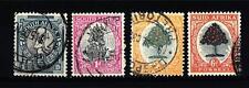 SOUTH AFRICA - SUD AFRICA - 1926-1933 - Vedute e Paesaggi - Soggetti diversi