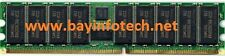 2GB Memory IBM eServer xServer 345 8670 pn: 33L5040