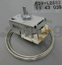 kg34nvi30g kg36dvi30 Siemens 12000562 porta-maniglia per kd33eai40 kd58val30n