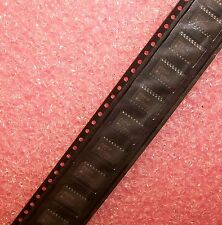 QTY (2000)  4816P-1-103LF BOURNS 16 PIN SMD ISOLATED RESISTOR NETWORK 10K Ohm 2%