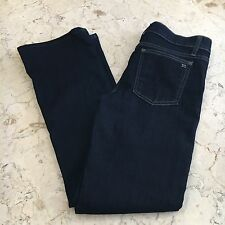 Brand New JOE'S JEANS Provocateur Jeans Gina Wash Size 28