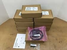 Lot(10) NEW Dell Optiplex Wireless Antenna Kit GJRH7 0GJRH7