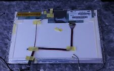 """LCD to motherboard cable, webcam cable wi-fi Macbook 13"""" A1181"""