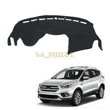 Covercraft DashMat SuedeMat Dashboard Cover for Ford Explorer Faux-Suede, Beige 81927-02-23