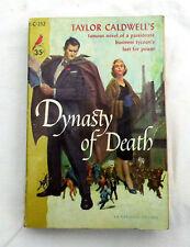 Antiquarische historische Romane mit Belletristik-Genre ab 1950