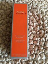 Avon Anew Genics Treatment Cream .25 oz RARE  #D29
