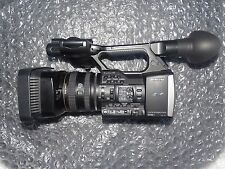 Sony Fdr-Ax1 Digital 4K Uhd Professional Handycam + Sony Vegas Pro 14 and Extras