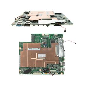 Mainboard Motherboard original MEDION für Medion Akoya P2211 T P2212 T