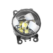 Fog Light LED Lamp Left or Right Side Fit For Ford Honda Acura Lincoln Nissan