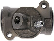 Dorman W37101 Front Right Wheel Cylinder