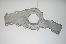 C36299 Jaguar V12 Waterpump Backing Plate