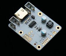 I2S to HDMI Module IIS I2S HDMI