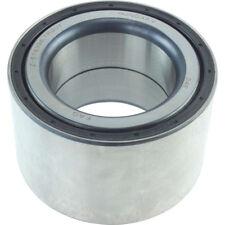 Wheel Bearing-Premium Bearings Rear Centric 412.35003