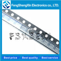100pcs FP6291LR-G1 ALXXX Step-Up IC for Mobile Power FP6291 SOT23-6 SMD