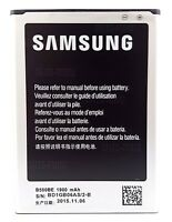 Original Samsung EB-B500BE  Galaxy S4 mini GT i9190 I9195 Akku Accu (4 Pin)