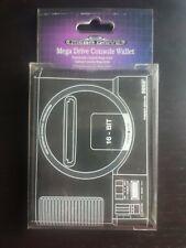 SEGA Mega Drive Wallet
