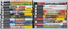 New ListingSony PlayStation 