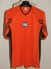 MAILLOT DE FOOTBALL maillot maillot CAMISETA HOLLANDE Hollande taille L