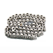 201//304 Stainless Steel High Precision #25//#35//#40//#50 Single Row Roller Chain