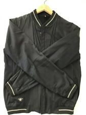 Dior Homme Bee Jacket size 48