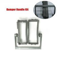 For HP Agilent Bumper Handle Equipment Kit 34401A 33120A 53132A 33250A 53181A