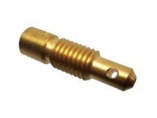 Getto del minimo 45 carburatori SHB 16 F-G-H-L-M-N, SHBC 18-19-20 Vespa